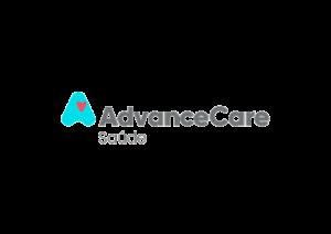 advancecare-saúde